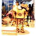 ROBOT KITTY未來樂園by小雪兒1020908IMG_8392.JPG
