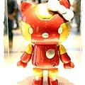 ROBOT KITTY未來樂園by小雪兒1020908IMG_8394.JPG