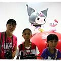 ROBOT KITTY未來樂園by小雪兒1020908IMG_8398.JPG