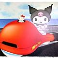 ROBOT KITTY未來樂園by小雪兒1020908IMG_8402.JPG