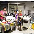 ROBOT KITTY未來樂園by小雪兒1020908IMG_8406.JPG