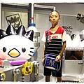 ROBOT KITTY未來樂園by小雪兒1020908IMG_8409.JPG