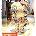 ROBOT KITTY未來樂園by小雪兒1020908IMG_8411.JPG