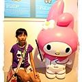 ROBOT KITTY未來樂園by小雪兒1020908IMG_8417.JPG