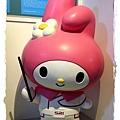 ROBOT KITTY未來樂園by小雪兒1020908IMG_8418.JPG