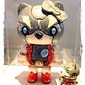 ROBOT KITTY未來樂園by小雪兒1020908IMG_8423.JPG