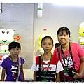 ROBOT KITTY未來樂園by小雪兒1020908IMG_8430.JPG
