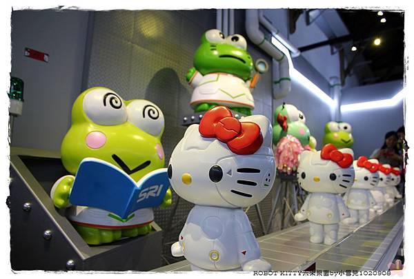 ROBOT KITTY未來樂園by小雪兒1020908IMG_8435.JPG