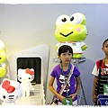 ROBOT KITTY未來樂園by小雪兒1020908IMG_8436.JPG