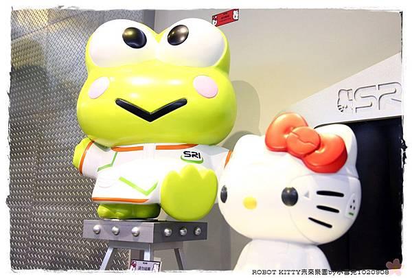 ROBOT KITTY未來樂園by小雪兒1020908IMG_8438.JPG