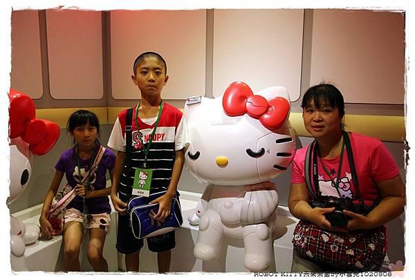 ROBOT KITTY未來樂園by小雪兒1020908IMG_8445.JPG