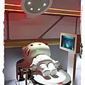 ROBOT KITTY未來樂園by小雪兒1020908IMG_8451.JPG
