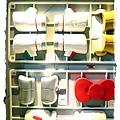 ROBOT KITTY未來樂園by小雪兒1020908IMG_8457.JPG