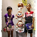 ROBOT KITTY未來樂園by小雪兒1020908IMG_8466.JPG