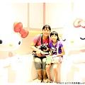 ROBOT KITTY未來樂園by小雪兒1020908IMG_8474.JPG