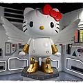 ROBOT KITTY未來樂園by小雪兒1020908IMG_8487.JPG