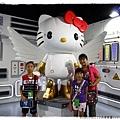 ROBOT KITTY未來樂園by小雪兒1020908IMG_8488.JPG