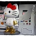 ROBOT KITTY未來樂園by小雪兒1020908IMG_8491.JPG