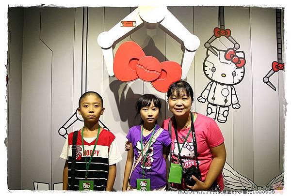 ROBOT KITTY未來樂園by小雪兒1020908IMG_8498.JPG