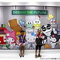 ROBOT KITTY未來樂園by小雪兒1020908IMG_8502.JPG