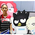 ROBOT KITTY未來樂園by小雪兒1020908IMG_8505.JPG