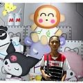 ROBOT KITTY未來樂園by小雪兒1020908IMG_8507.JPG