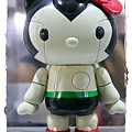 ROBOT KITTY未來樂園by小雪兒1020908IMG_8532.JPG