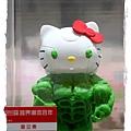 ROBOT KITTY未來樂園by小雪兒1020908IMG_8533.JPG