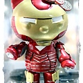 ROBOT KITTY未來樂園by小雪兒1020908IMG_8535.JPG