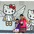 ROBOT KITTY未來樂園by小雪兒1020908IMG_8538.JPG