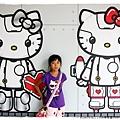 ROBOT KITTY未來樂園by小雪兒1020908IMG_8542.JPG