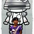 ROBOT KITTY未來樂園by小雪兒1020908IMG_8545.JPG