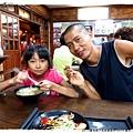 2013暑假親子旅遊寶島時代by小雪兒1020819IMG_2125