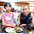 2013暑假親子旅遊寶島時代by小雪兒1020819IMG_2129
