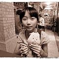 2013暑假親子旅遊寶島時代by小雪兒1020819IMG_2135
