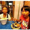 2013暑假親子旅遊寶島時代by小雪兒1020819IMG_2141
