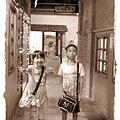 2013暑假親子旅遊寶島時代by小雪兒1020819IMG_2144