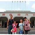2013暑假親子旅遊寶島時代by小雪兒1020819IMG_5886