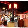 2013暑假親子旅遊寶島時代by小雪兒1020819IMG_5904