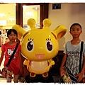 2013暑假親子旅遊寶島時代by小雪兒1020819IMG_5905