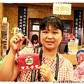 2013暑假親子旅遊寶島時代by小雪兒1020819IMG_5911