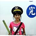2013暑假親子旅遊寶島時代by小雪兒1020819IMG_5935