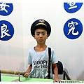 2013暑假親子旅遊寶島時代by小雪兒1020819IMG_5937