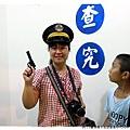2013暑假親子旅遊寶島時代by小雪兒1020819IMG_5938