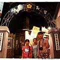 2013暑假親子旅遊寶島時代by小雪兒1020819IMG_5941