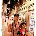 2013暑假親子旅遊寶島時代by小雪兒1020819IMG_5946