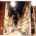 2013暑假親子旅遊寶島時代by小雪兒1020819IMG_5949