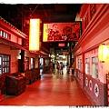2013暑假親子旅遊寶島時代by小雪兒1020819IMG_5954