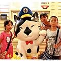 2013暑假親子旅遊寶島時代by小雪兒1020819IMG_5961