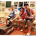 2013暑假親子旅遊寶島時代by小雪兒1020819IMG_5963